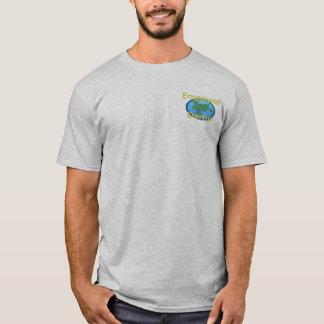 Empower Darfur T-Shirt