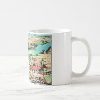 Empower Playa del Rey – 2014 Elections Coffee Mug