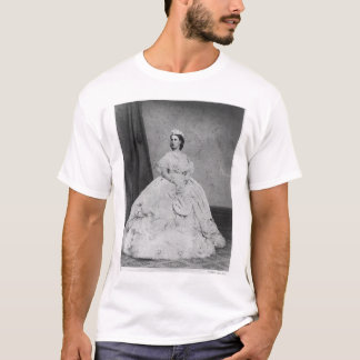 Empress Carlota T-Shirt
