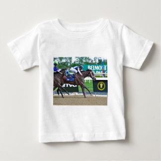 Empress Jingu Fp Baby T-Shirt