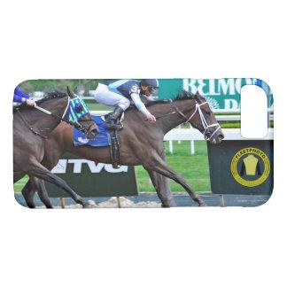 Empress Jingu Fp iPhone 8/7 Case