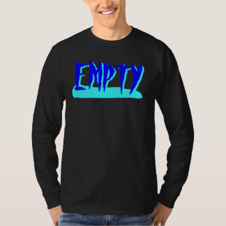 Empty Flood Shirt
