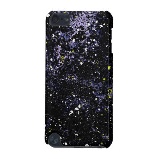 EMPTY SPACE (outerspace art) ~ iPod Touch (5th Generation) Case