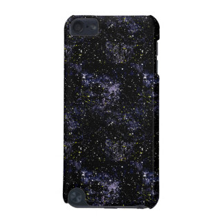 EMPTY SPACE (outerspace art) ~ iPod Touch (5th Generation) Cover