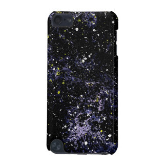 EMPTY SPACE v.2 (outerspace art) ~ iPod Touch (5th Generation) Covers