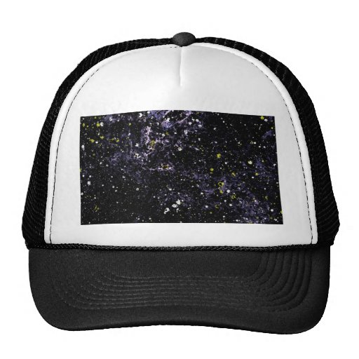 EMPTY SPACE (variant 1) ~ Hats