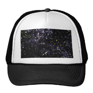 EMPTY SPACE (variant 1) ~ Trucker Hat