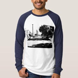 Empty Street T-Shirt