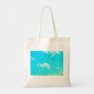 Empty totobatsugu tote bag