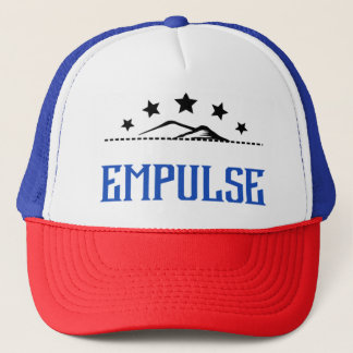 EMPULSE Hat