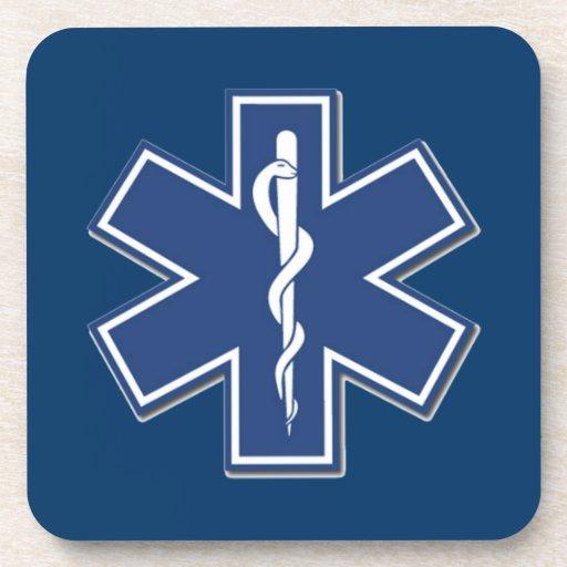 Similiar Ambulance Symbol Meaning Keywords