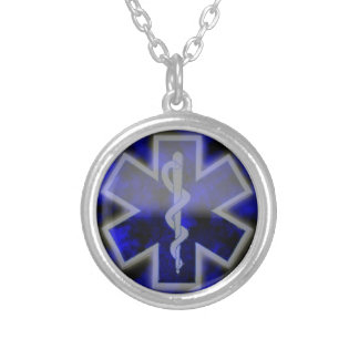 EMT NECKLACE