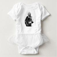Hazmat Baby Clothes & Shoes   Zazzle CA