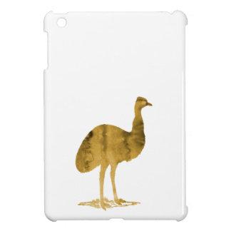 Emu iPad Mini Covers