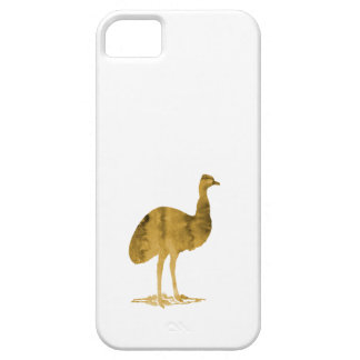 Emu iPhone 5 Case