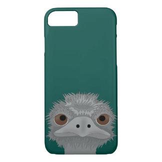 Emu iPhone 7 Case