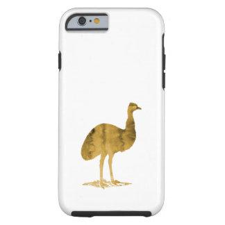 Emu Tough iPhone 6 Case
