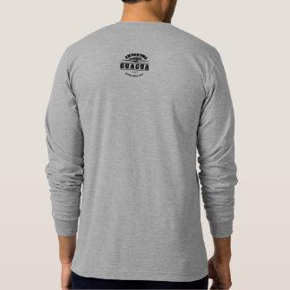 en el tibiri tara T-Shirt