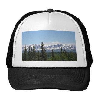 Enchanted Alaska Hat