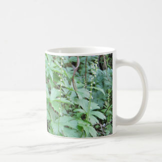 Enchanted Coffee Mug