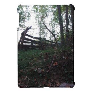 Enchanted Forest iPad Mini Case