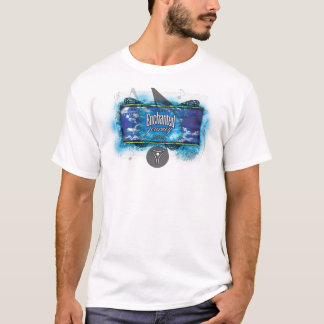 Enchanted Journey T-Shirt
