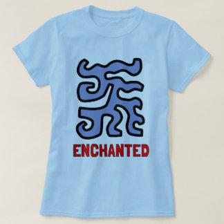 """""""Enchanted"""" Women's T-Shirt"""