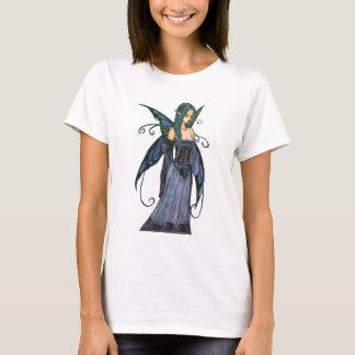Enchanter T-Shirt