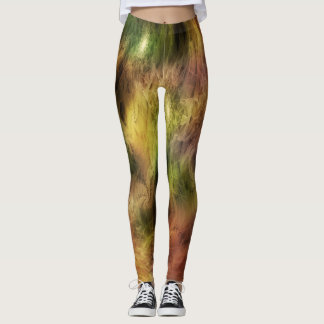 ENCHANTING LEGGINGS