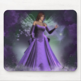 Enchantment Mouse Pad