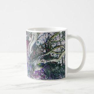 Enchantment Mug II