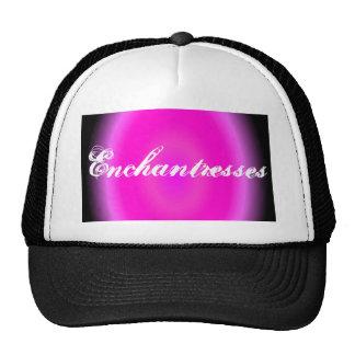 Enchantresses Hat