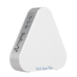 Enclosure Bluetooth N.L Blueooth Speaker