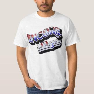 Encore Value T-Shirt
