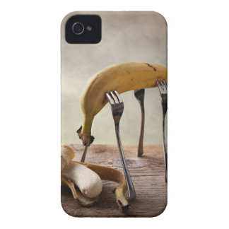 Encounter iPhone 4 Covers