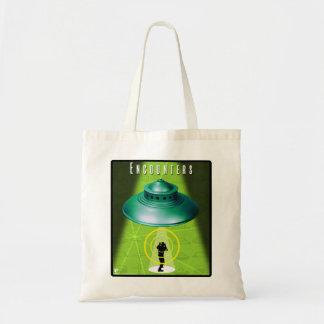 Encounters Bag