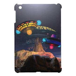 Encounters iPad Mini Cases