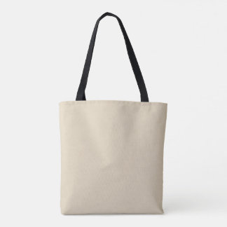 Encouragement for a Woman on the Go! Tote Bag