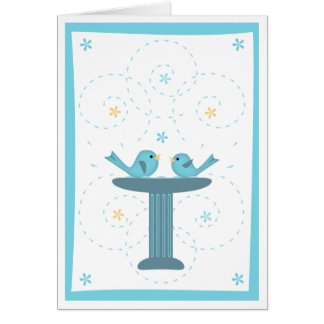 Encouragement>STRENGTH & REFRESHMENT TODAY, Lord Card