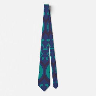 Encouraging Sociable Helpful Gentle Tie