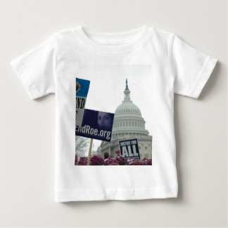 End Abortion Tees