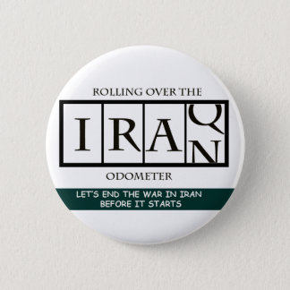 End Iran War Button