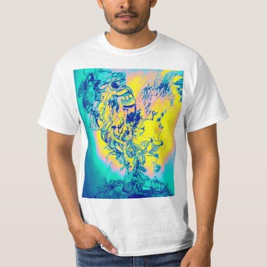 end T-Shirt