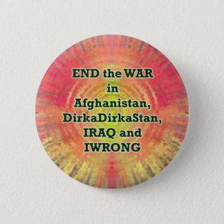 END the WAR in DirkaDirkaStan button