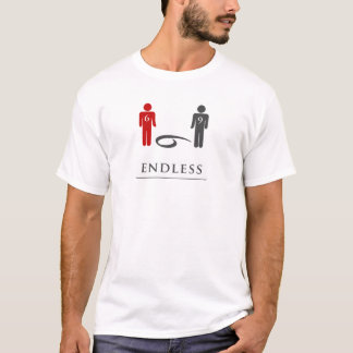 Endless 69 T-Shirt