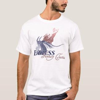 Endless: Fantasy Tactics T-Shirt