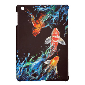 Endless Journey Case For The iPad Mini