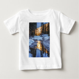 Endless Possibilities Baby T-Shirt