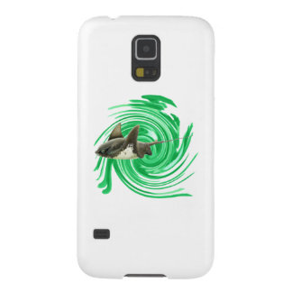 Endless Seas Cases For Galaxy S5