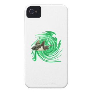 Endless Seas iPhone 4 Case-Mate Cases